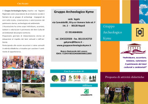 brochure 18-06-2016_cover