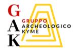 Gruppo Archeologico Kyme